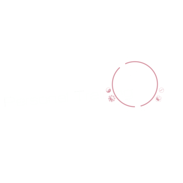 Layh Kung Fu Academy Solingen - Personal Training