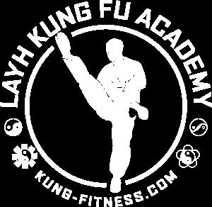 Layh Kung Fu Academy – Kampfsport und Fitness kombiniert