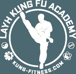Kampfsport, Fitness, Personal Training in Solingen