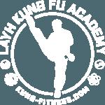 Logo - Layh Kung Fu Academy Solingen