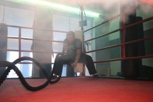 personal_training_Solingen