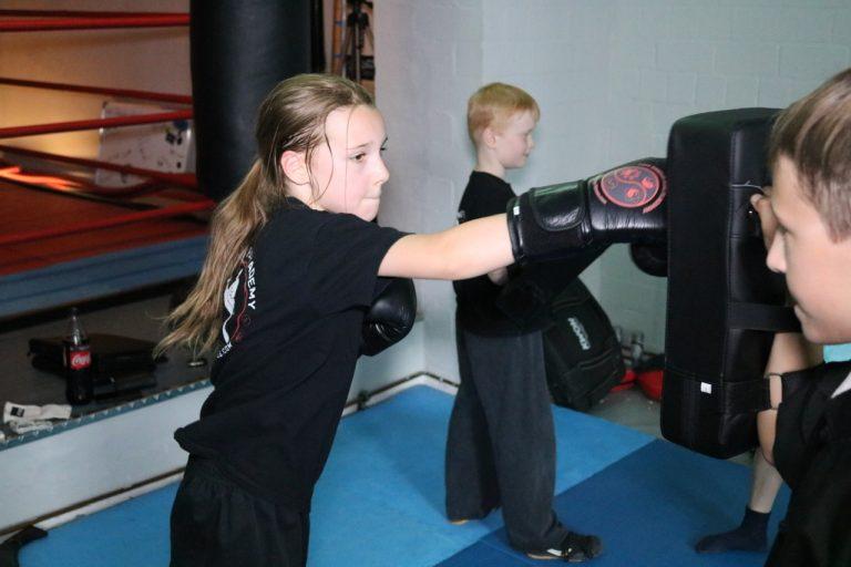 Kampfsport_für_Kinder