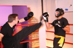 Kampfkunst_Solingen