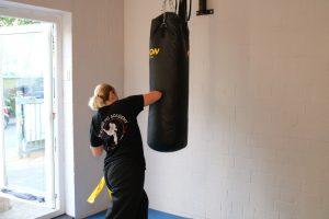 Kampfsport_für_Frauen