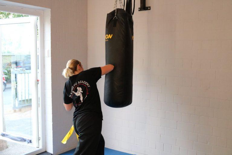 Kampfsport_für_Fauen