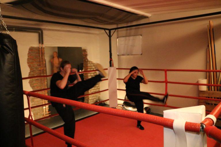 Fitness_kurse_solingen