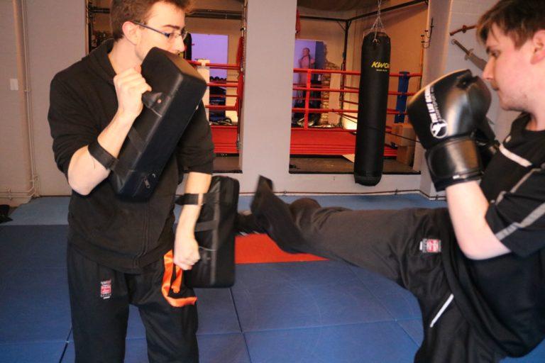 Kampfsport_The_LKF_ACADEMY