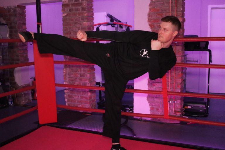 Kampfsport_solingen