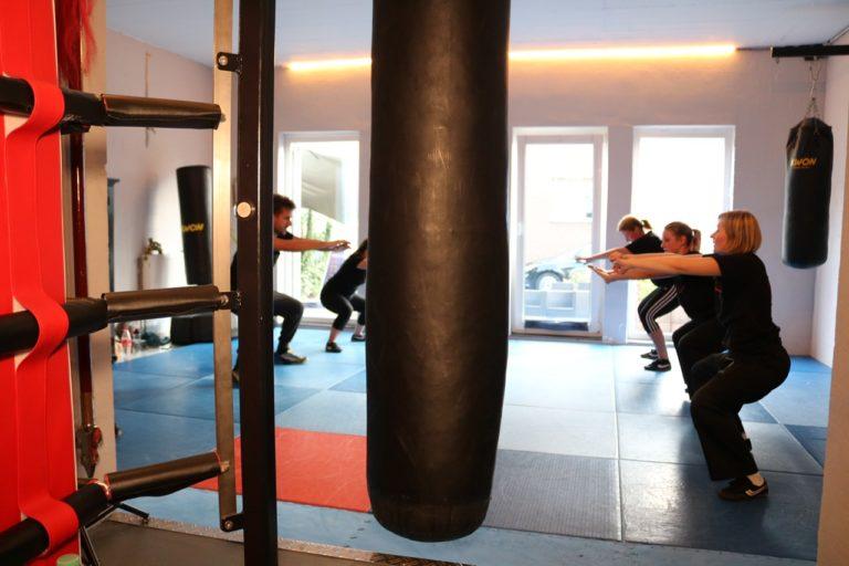 Fitness_düsseldorf