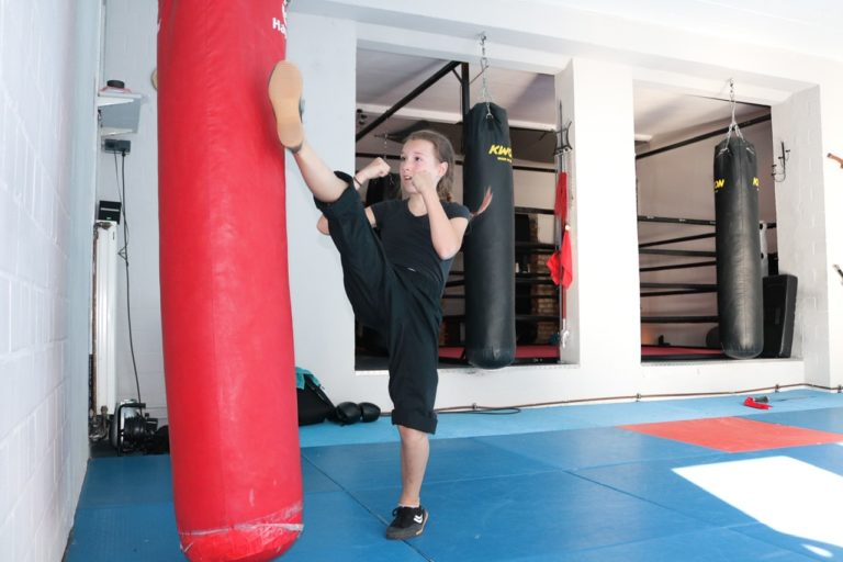 Kampfsportschule_Solingen