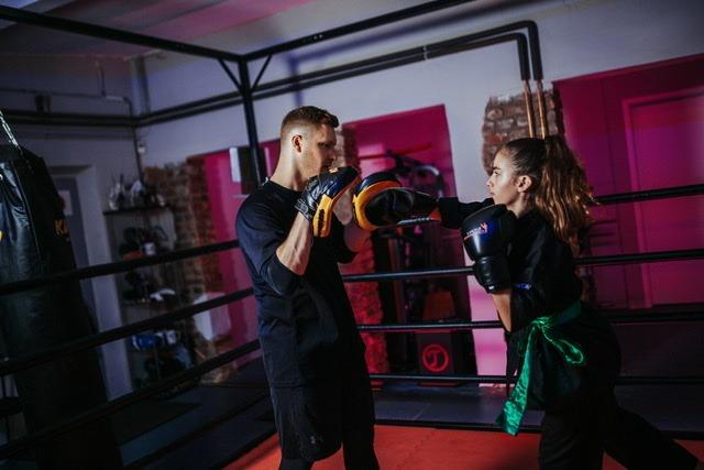 Kampfkunst_für_Kinder