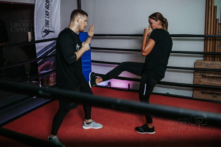 Training_duesseldorf